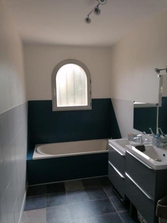 Vente maison / villa St jean d asse 213000€ - Photo 10