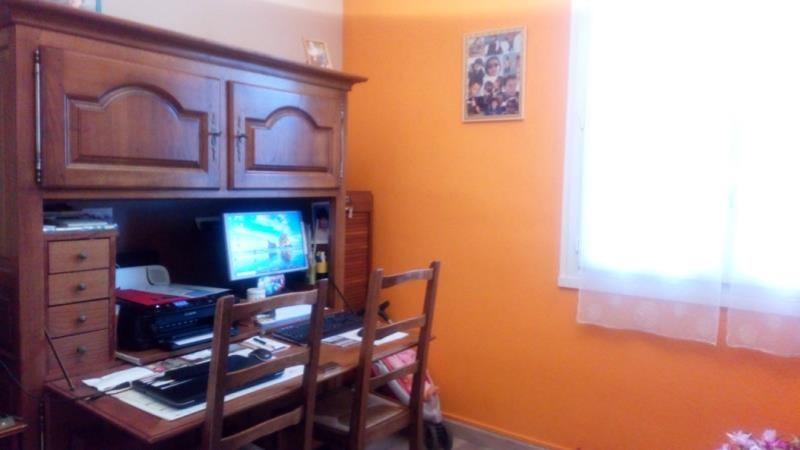 Venta  casa Allonnes 135700€ - Fotografía 3