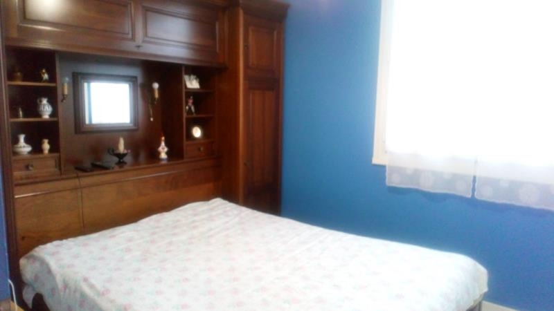 Venta  casa Allonnes 135700€ - Fotografía 5
