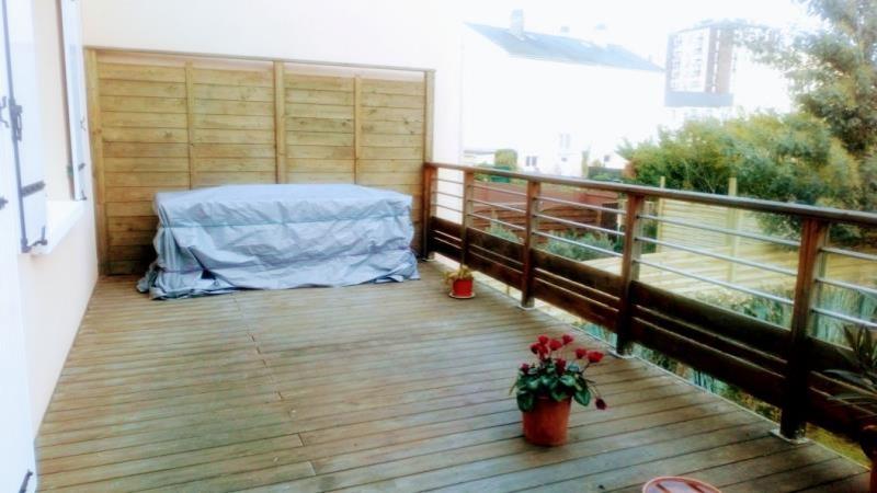 Venta  casa Allonnes 135700€ - Fotografía 6