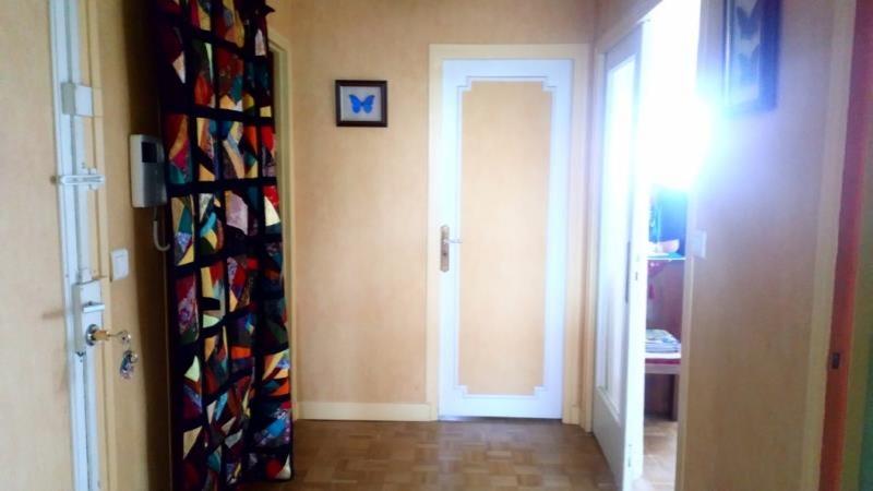 Venta  apartamento Le mans 143850€ - Fotografía 2