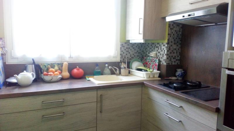 Venta  apartamento Le mans 143850€ - Fotografía 3