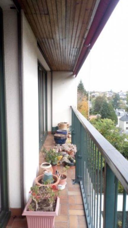 Venta  apartamento Le mans 143850€ - Fotografía 5