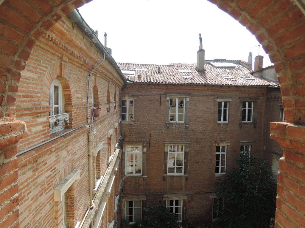 Toulouse - 4 pièce(s) - 136 m2