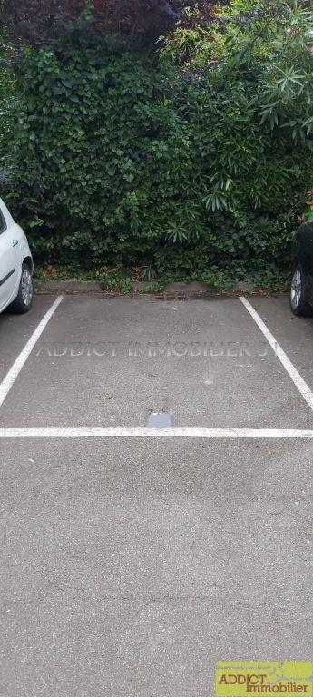 Vente parking Toulouse 15000€ - Photo 1