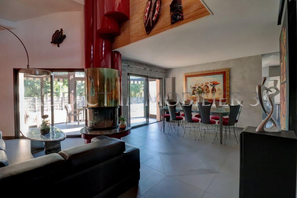Vente maison / villa Toulouse 842500€ - Photo 6