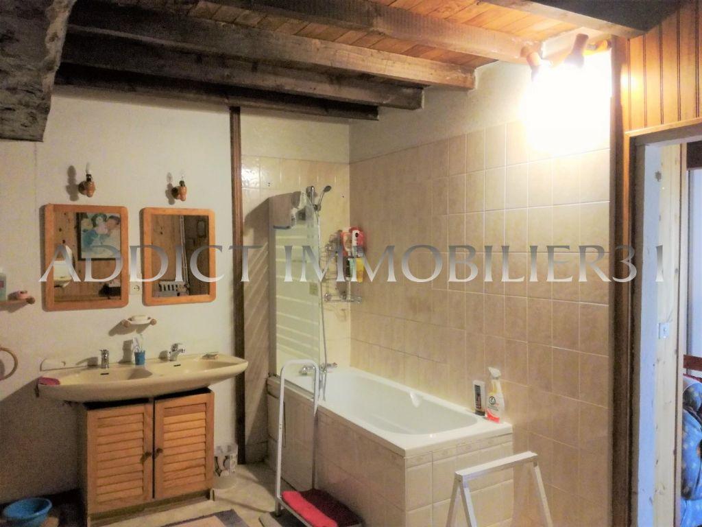 Vente maison / villa Cuq toulza 284550€ - Photo 9