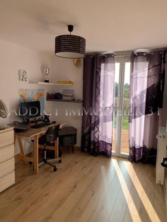 Vente maison / villa Lapeyrouse-fossat 245000€ - Photo 5