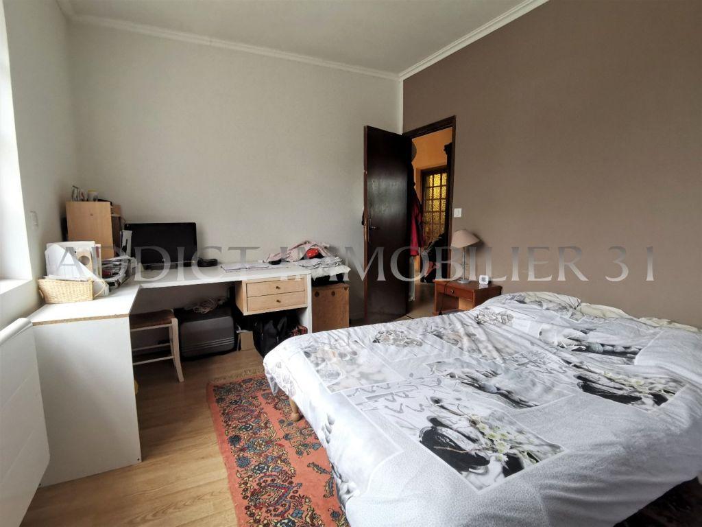 Vente maison / villa Soual 215000€ - Photo 5