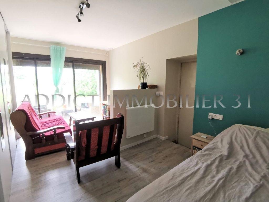Vente maison / villa Soual 215000€ - Photo 6