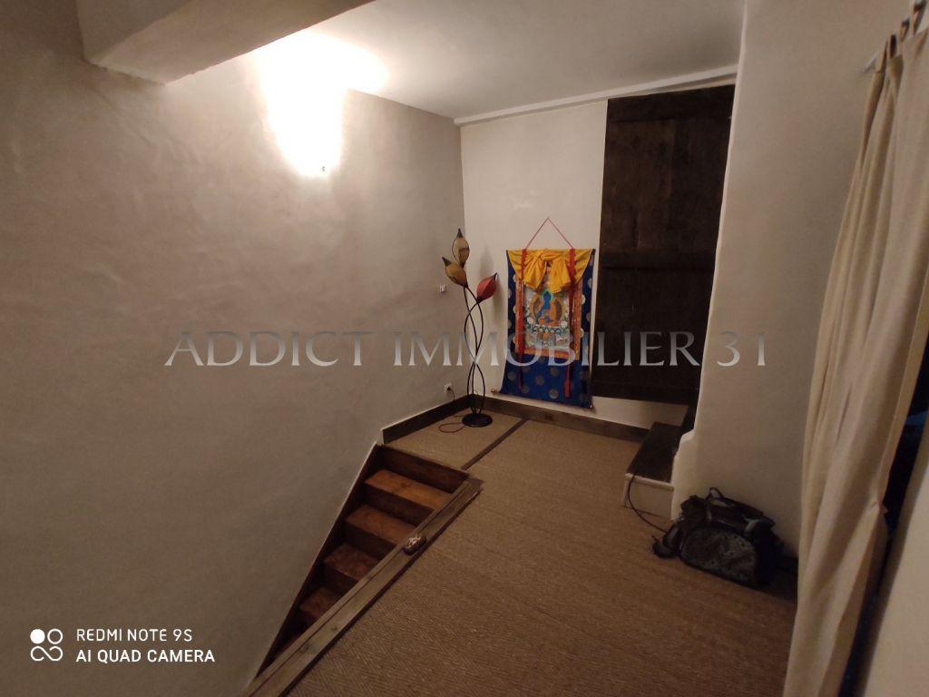 Vente maison / villa Graulhet 63000€ - Photo 8