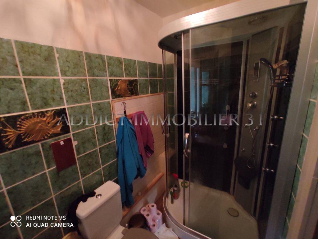Vente maison / villa Graulhet 63000€ - Photo 9