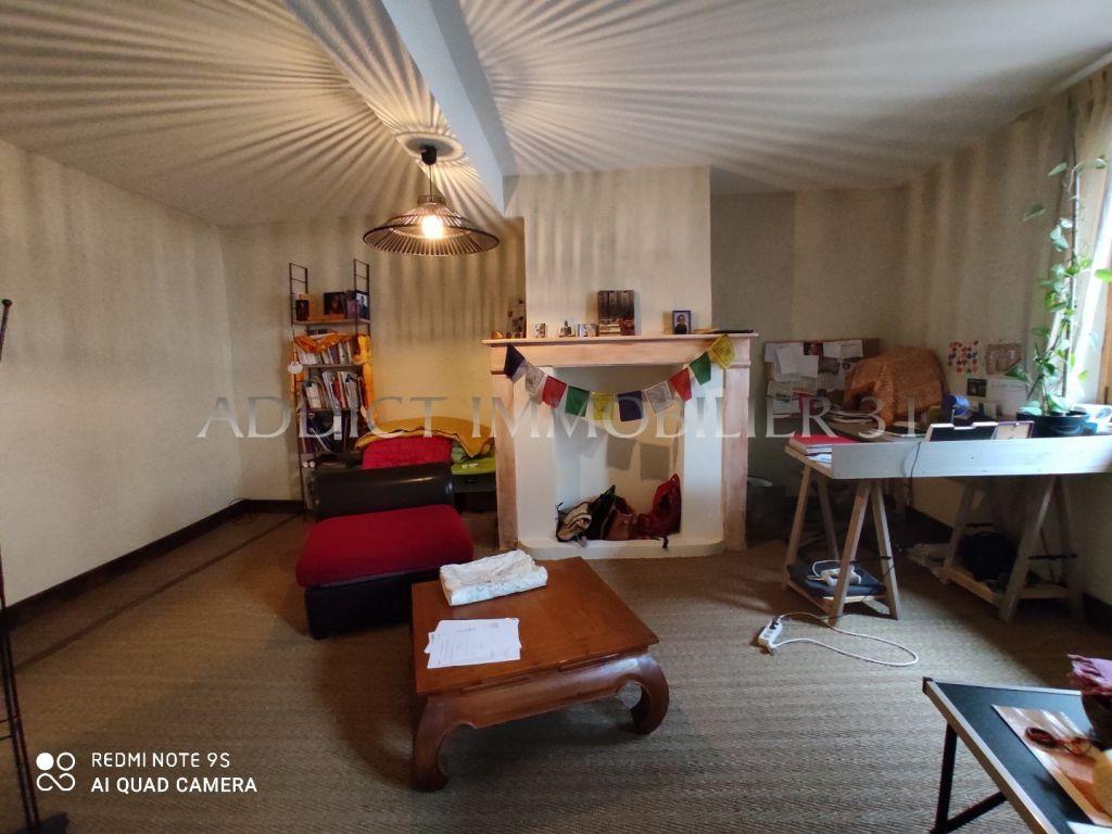 Vente maison / villa Graulhet 63000€ - Photo 10