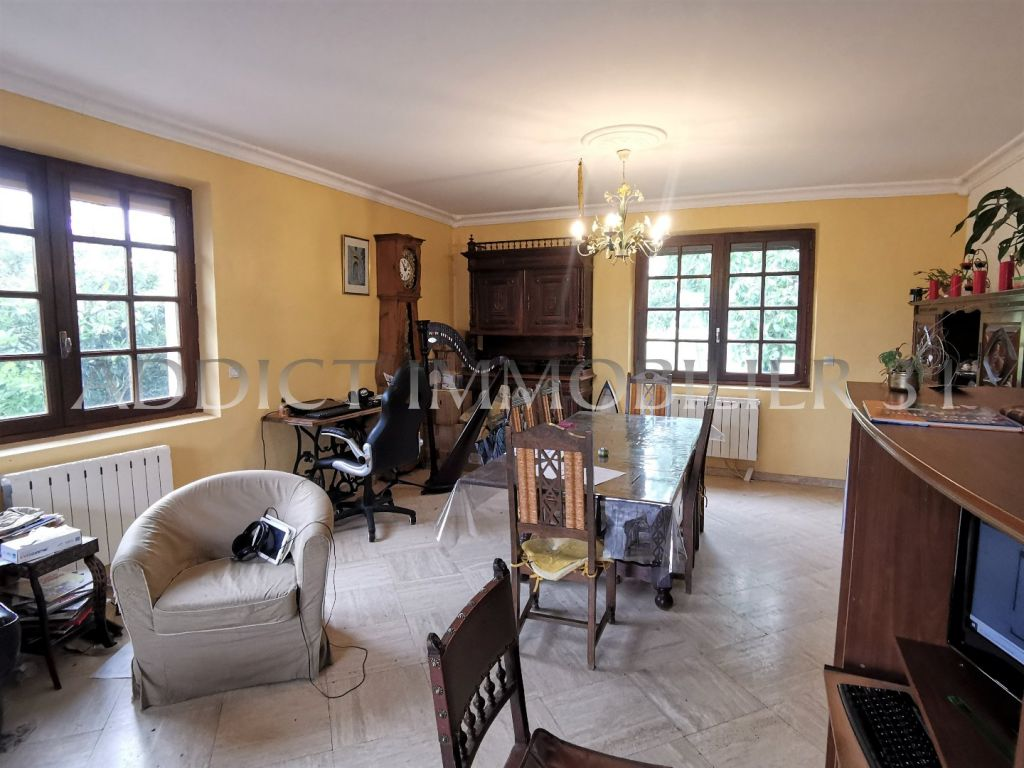 Vente maison / villa Puylaurens 215 000€ - Photo 3
