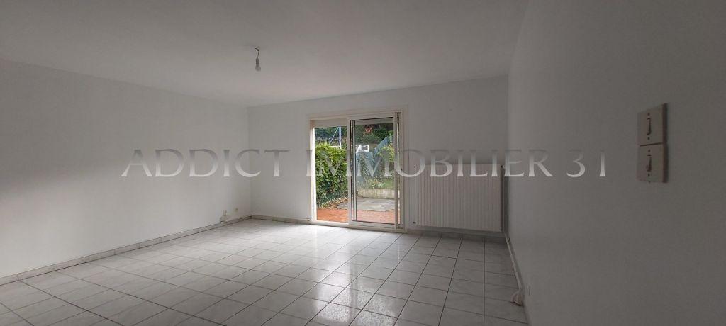 Vente maison / villa Saint-jean 242650€ - Photo 2