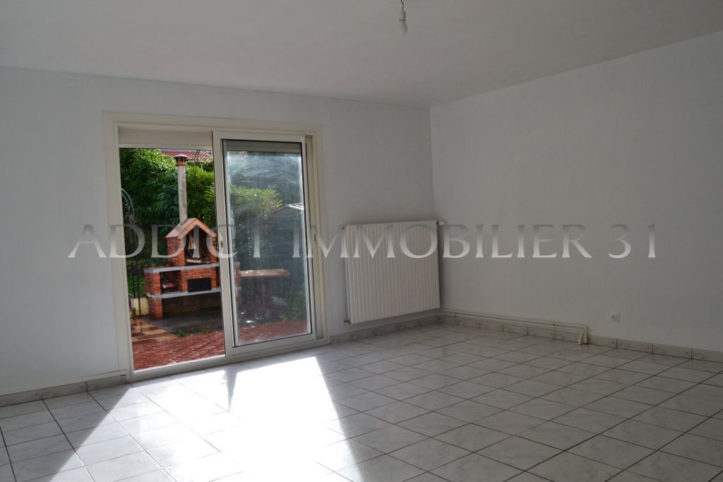 Vente maison / villa Saint-jean 242650€ - Photo 3