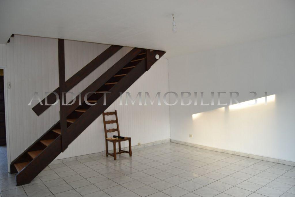 Vente maison / villa Saint-jean 242650€ - Photo 4