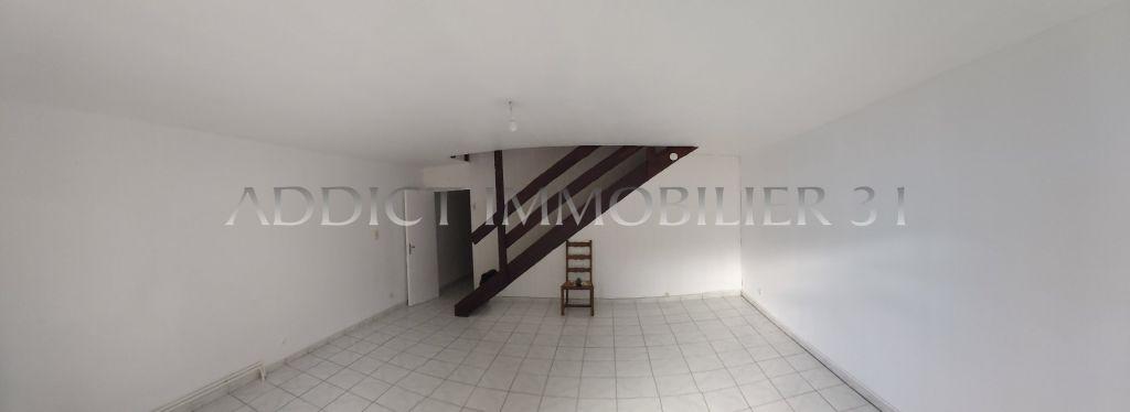 Vente maison / villa Saint-jean 242650€ - Photo 6