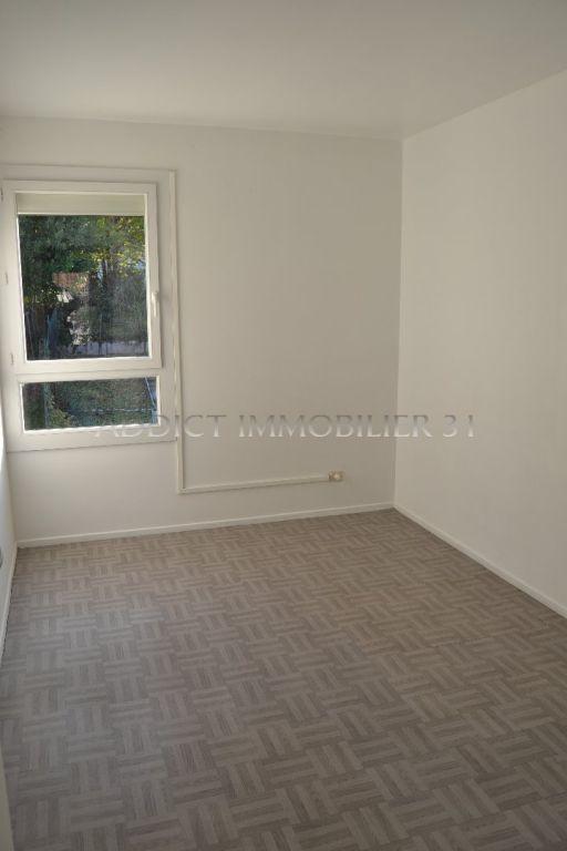 Vente maison / villa Saint-jean 242650€ - Photo 7