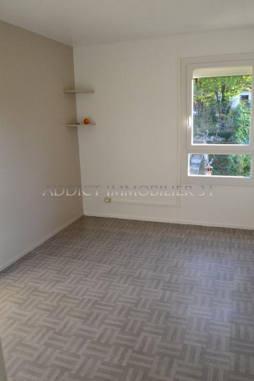 Vente maison / villa Saint-jean 242650€ - Photo 8