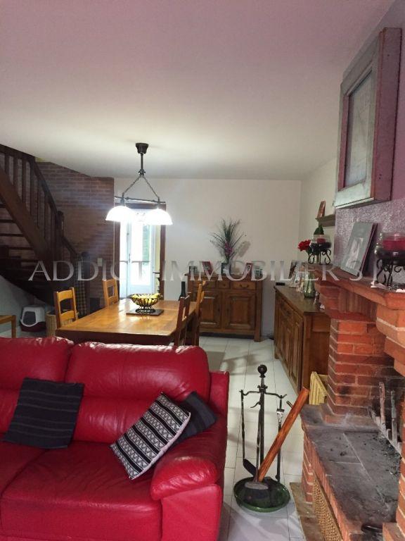 Vente maison / villa Villefranche de lauragais 249000€ - Photo 3
