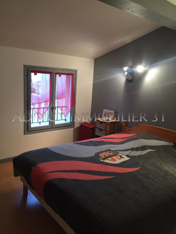 Vente maison / villa Villefranche de lauragais 249000€ - Photo 6