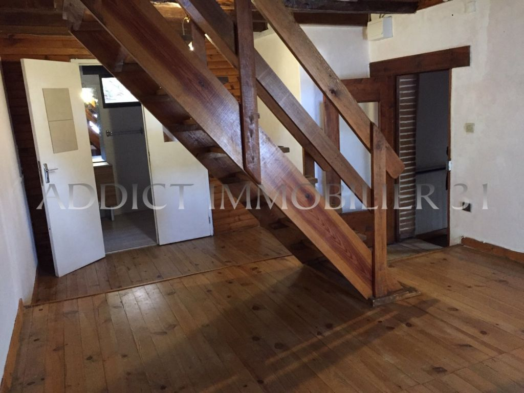 Vente maison / villa Monclar-de-quercy 123000€ - Photo 3