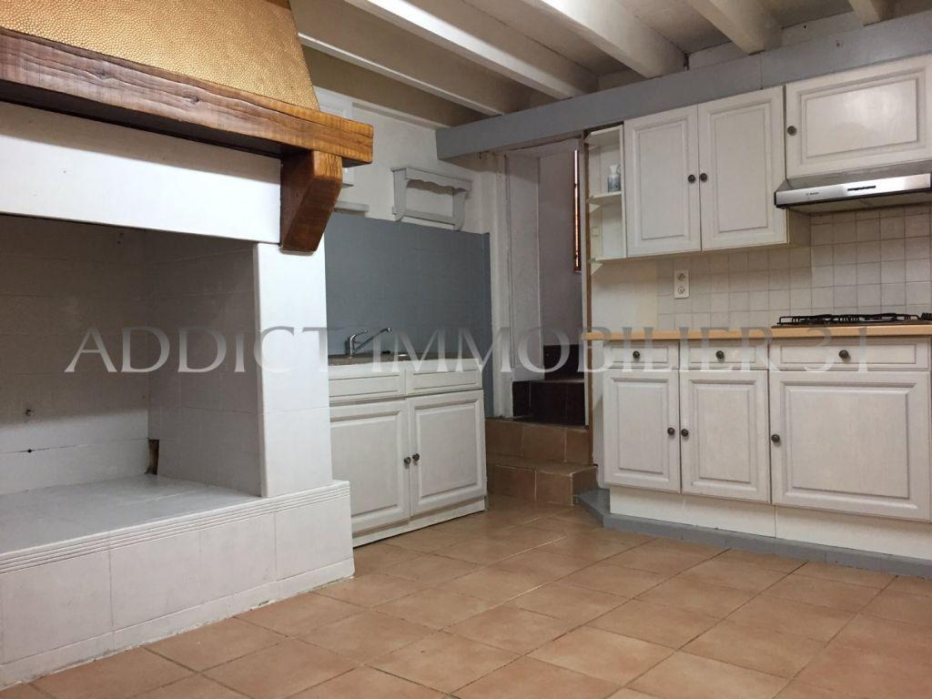 Vente maison / villa Monclar-de-quercy 123000€ - Photo 5
