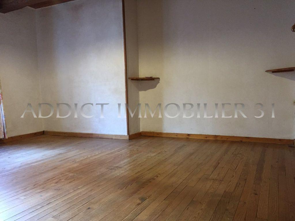 Vente maison / villa Monclar-de-quercy 123000€ - Photo 6
