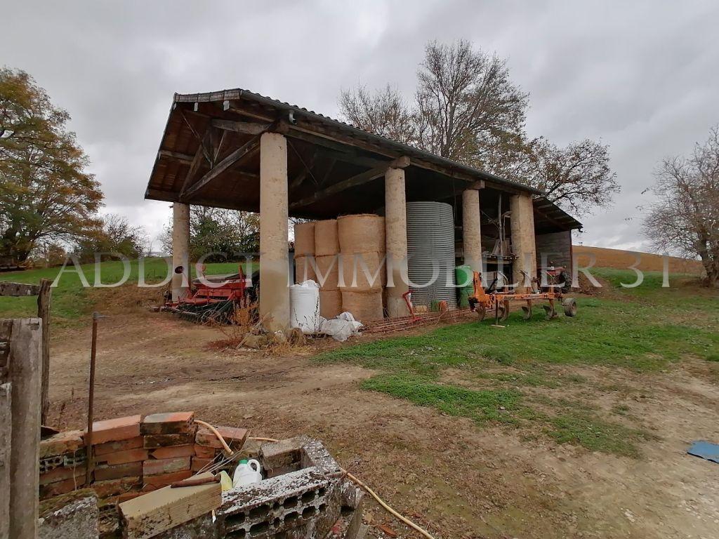 Vente maison / villa Puylaurens 260000€ - Photo 3