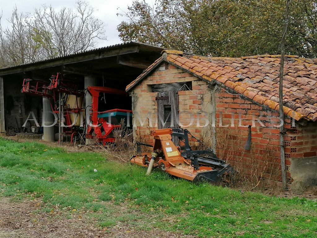 Vente maison / villa Puylaurens 260000€ - Photo 4