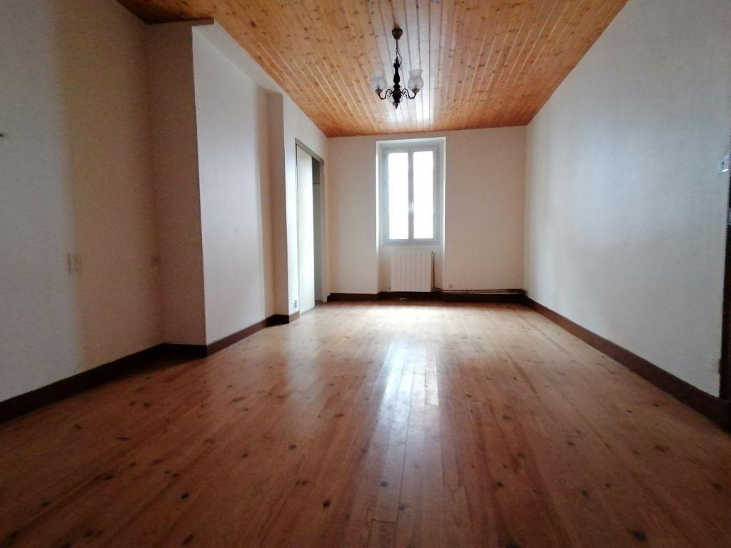 Vente maison / villa Verfeil 149000€ - Photo 2