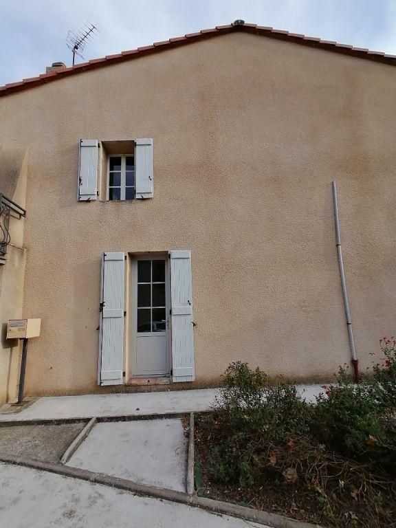 Vente maison / villa Verfeil 149000€ - Photo 5