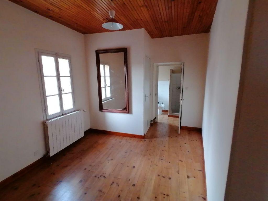 Vente maison / villa Caraman 149000€ - Photo 3