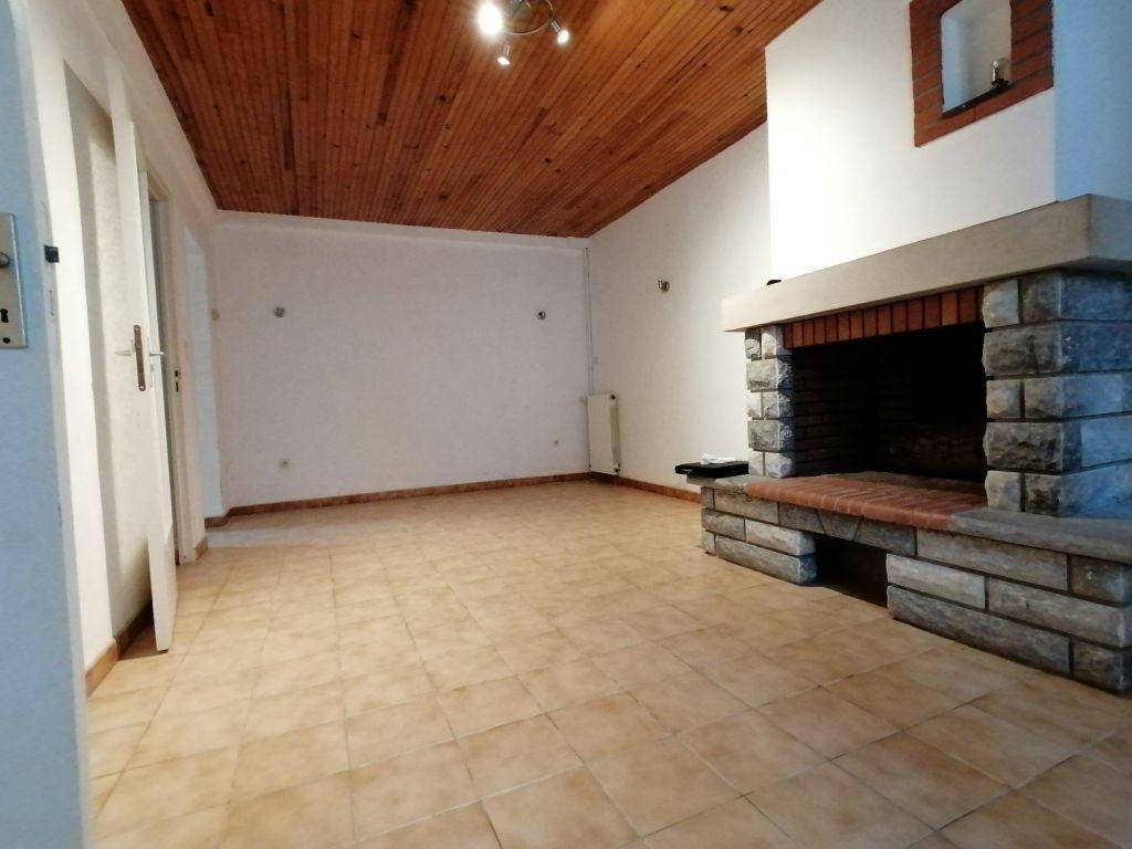 Vente maison / villa Caraman 149000€ - Photo 4