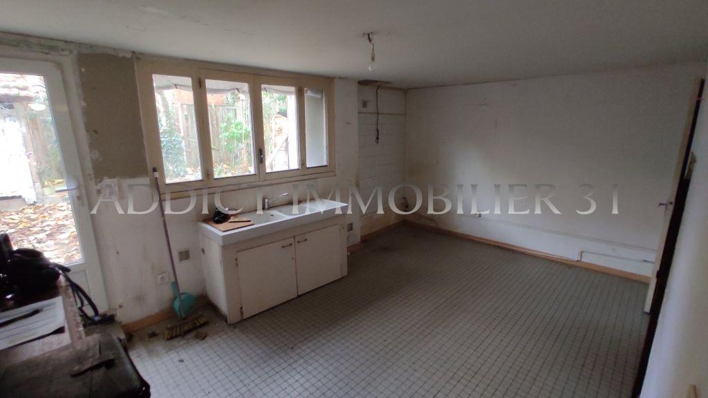 Vente maison / villa Graulhet 66000€ - Photo 2