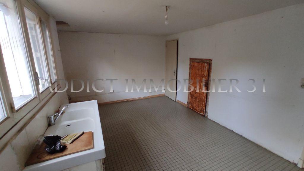 Vente maison / villa Graulhet 66000€ - Photo 3