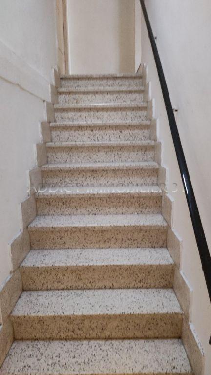 Vente maison / villa Graulhet 66000€ - Photo 4