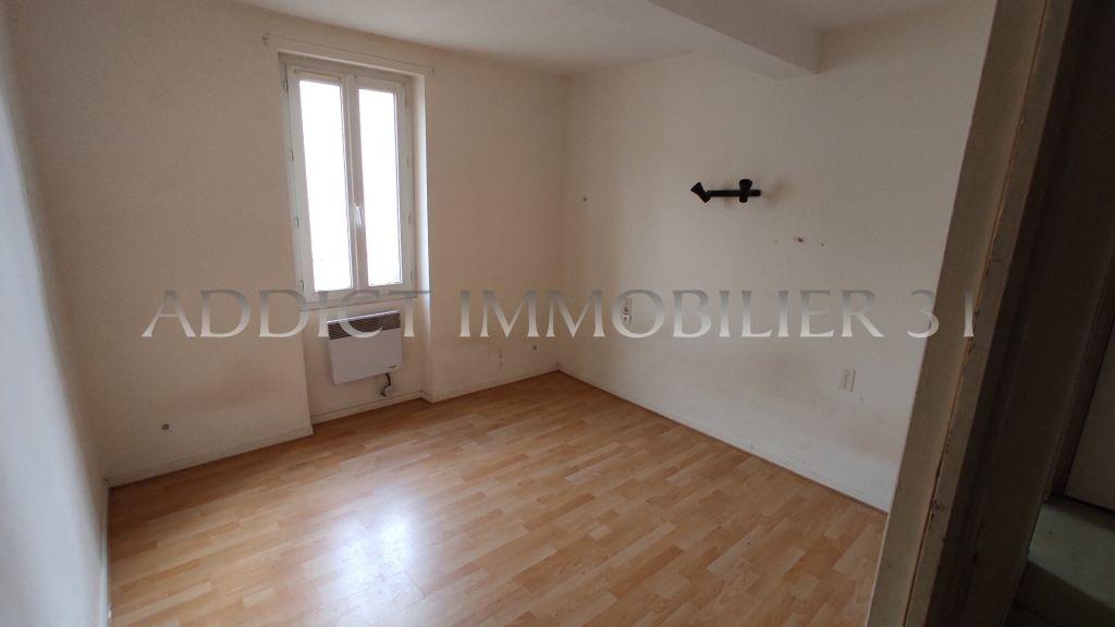Vente maison / villa Graulhet 66000€ - Photo 5