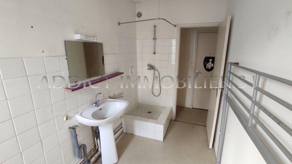 Vente maison / villa Graulhet 66000€ - Photo 6