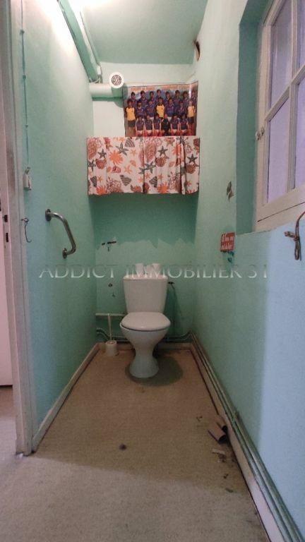 Vente maison / villa Graulhet 66000€ - Photo 7