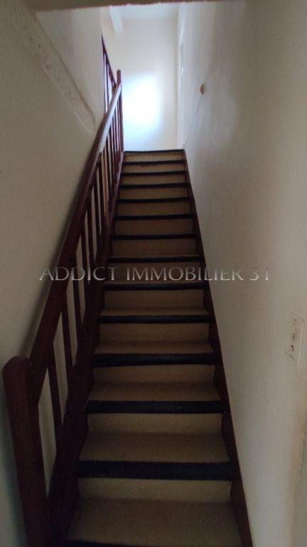 Vente maison / villa Graulhet 66000€ - Photo 8