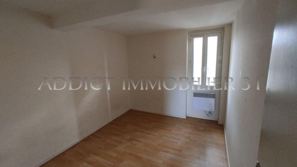 Vente maison / villa Graulhet 66000€ - Photo 10