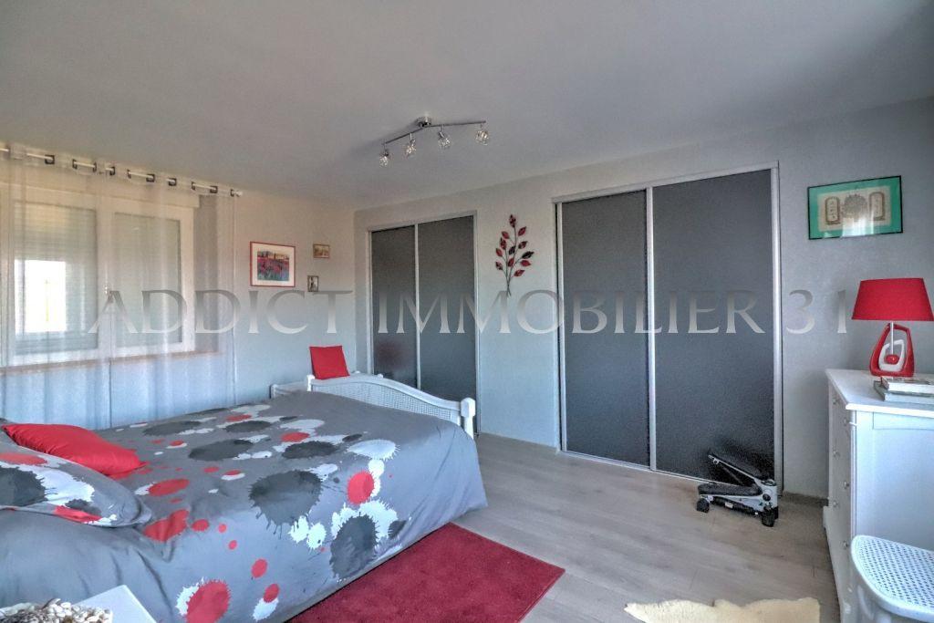 Vente maison / villa Lavaur 399000€ - Photo 8