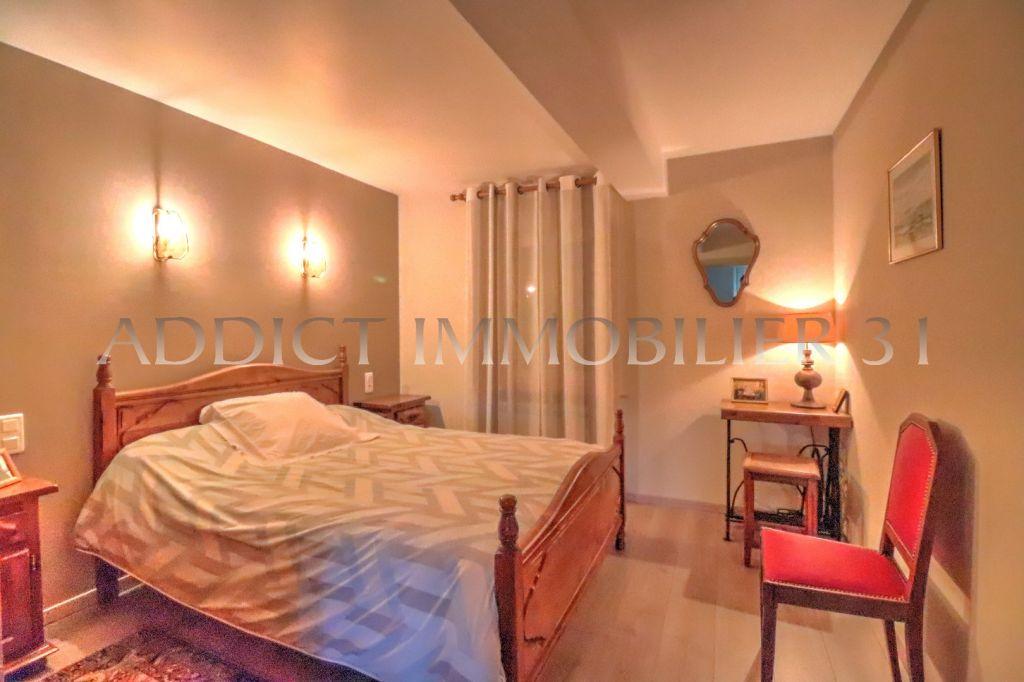 Vente maison / villa Lavaur 399000€ - Photo 9