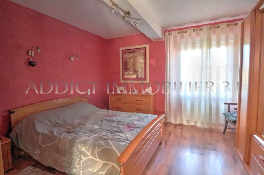 Vente maison / villa Lavaur 399000€ - Photo 10