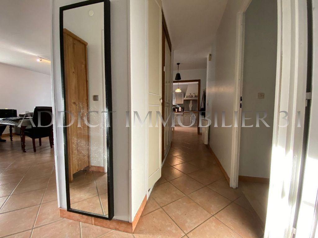 Vente maison / villa Gagnac-sur-garonne 260000€ - Photo 4