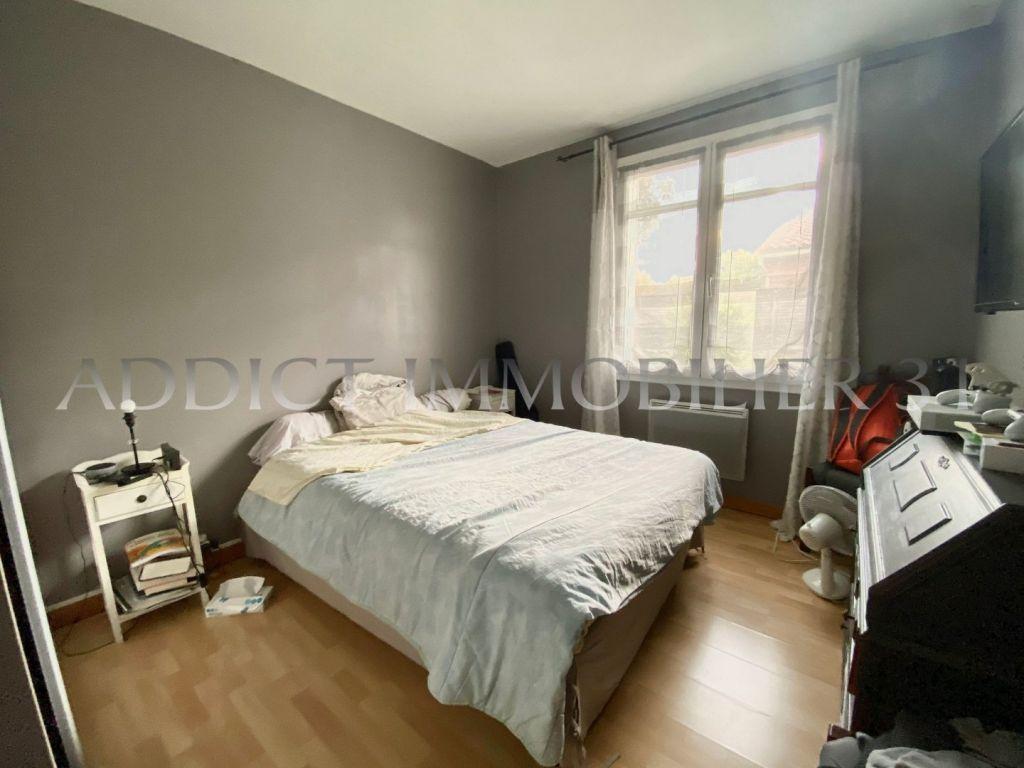 Vente maison / villa Gagnac-sur-garonne 260000€ - Photo 6