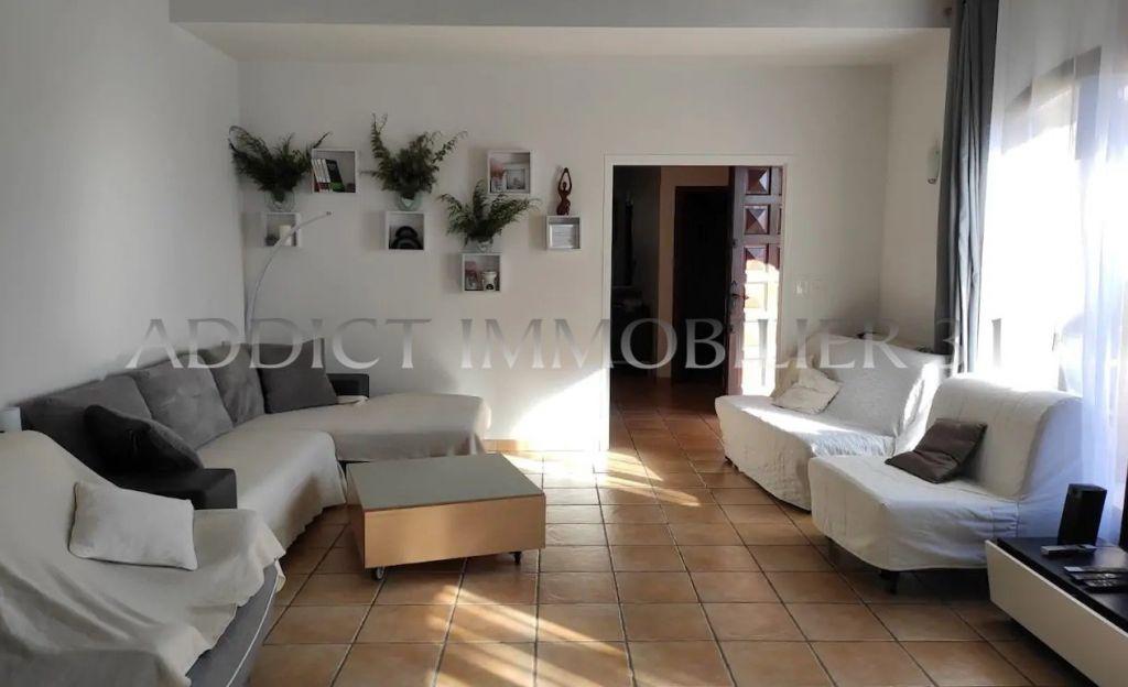 Vente maison / villa Saint-jean 625000€ - Photo 5
