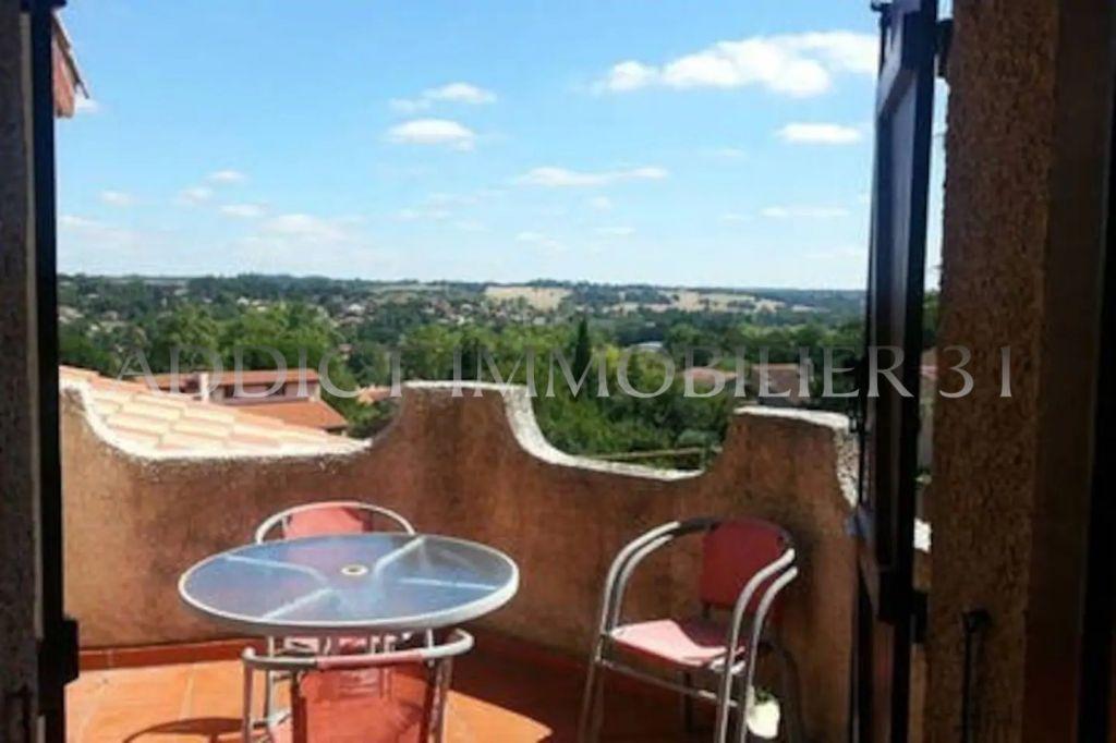 Vente maison / villa Saint-jean 625000€ - Photo 9